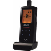 Marmitek DoorPhone 170 Handset