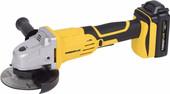 Powerplus POWX0079Li