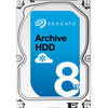 voorkant Archive 8 TB