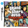 Grand Theft Auto: Chinatown Wars - 1