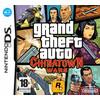 Grand Theft Auto: Chinatown Wars - 1