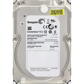 Seagate Constellation ES.3 ST2000NM0033 2 TB
