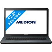 Medion Akoya P7645-i5-256