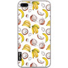 Casetastic Softcover Apple iPhone 7 Plus/8 Plus Banana Coco Mania