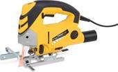 Powerplus POWX0360