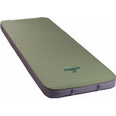 Nomad Dreamzone XW 10.0 Olive/Dark Grey