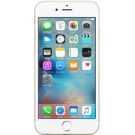 iPhone 6s 16GB Goud Refurbished (Topklasse)