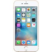 iPhone 6s 64GB Goud Refurbished (Topklasse)