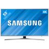 Samsung UE55MU6400