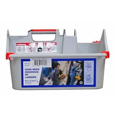 Altrex Laddercaddy 509018 Accessoire