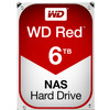 WD Red 6 TB - 1