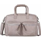Cowboysbag The Bag Small Chalk