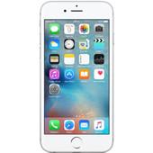 iPhone 6s 64GB Zilver Refurbished (Topklasse)