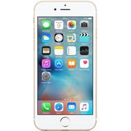 iPhone 6s 128GB Goud Refurbished (Topklasse)