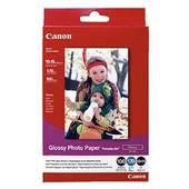 Canon GP-501 Glossy Fotopapier 100 vel 10 x 15 cm
