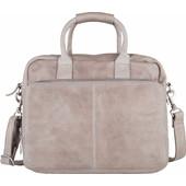 Cowboysbag Bag Spalding 13'' Elephant Grey