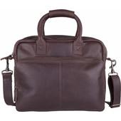 Cowboysbag Bag Spalding 13'' Brown
