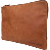 Cowboysbag Sleeve Woodward 15'' Tobacco