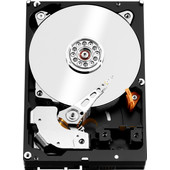 WD RE WD5003ABYZ 500 GB