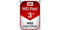 Interne harde schijven (HDD)