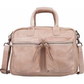Cowboysbag The Little Bag Sand