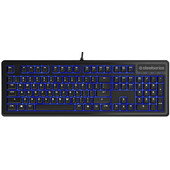 SteelSeries Apex 100 (Qwerty)
