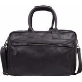 Cowboysbag Bag Hudson 15,6'' Black