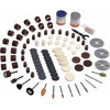 MAS 150-delige accessoireset - 2