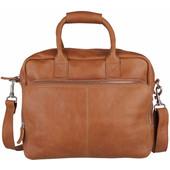 Cowboysbag Bag Spalding 13'' Tobacco