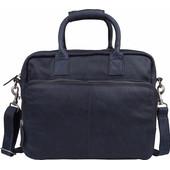 Cowboysbag Bag Spalding 13'' Blue