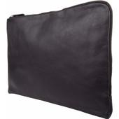 Cowboysbag Sleeve Woodward 15'' Black