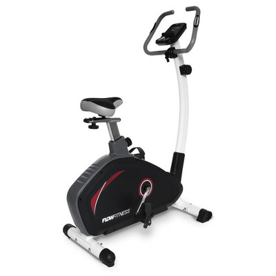 Flow Fitness Turner DHT125