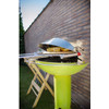Barbecook Dome Major Ø 50 cm