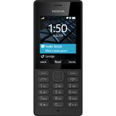 Nokia 150 Zwart
