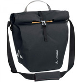 Vaude Comyou Back Single Phantom Black