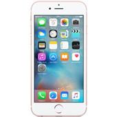 Refurbished Apple iPhone 6s 16GB Rose Gold (2 jaar garantie)