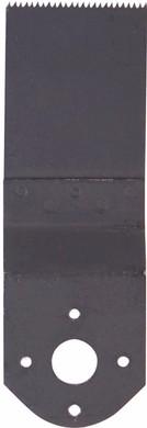 Ferm OTA1001 Zaagblad E-cut voor OTM1005