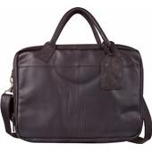 Cowboysbag Bag Sterling 17'' Brown
