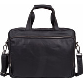 Cowboysbag Bag Bude 15,6'' Black