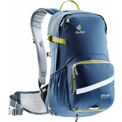 Deuter Bike I Air Exp 16 Midnight/Moss