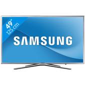 Samsung UE49M5600