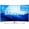 Samsung UE55MU9000