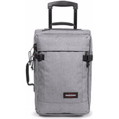 Eastpak Tranverz XS Sunday Grey