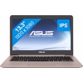 Asus ZenBook UX310UA-FC212T