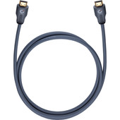Oehlbach Easy Connect HS HDMI Kabel 1,2 Meter
