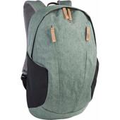 Nomad Sense Daypack 16L Verde