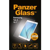 PanzerGlass Screenprotector Samsung Galaxy Tab A 10.1
