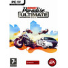 Burnout Paradise: Ultimate Box - 1