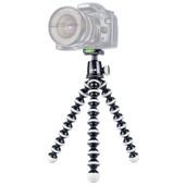 Joby Gorillapod SLR-Zoom met balhoofd BH1