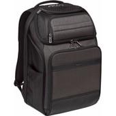 Targus CitySmart Professional 15,6'' Black/Grey